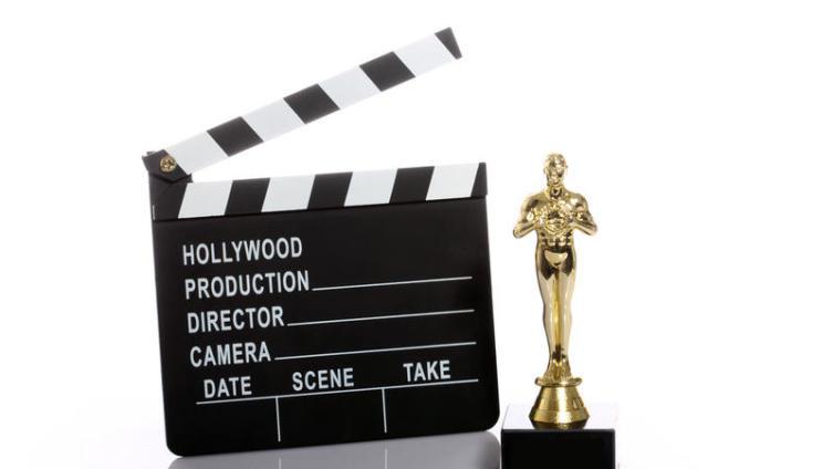 Эпизодические роли Сильвестра Сталлоне. С каких фильмов начинал актёр?