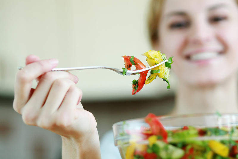 Водная диета на 7 дней на 10 кг для похудения - меню по