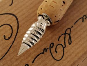 Что действительно можно узнать по почерку?