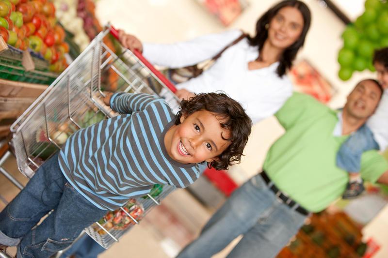 Как накормить семью вкусно и недорого?