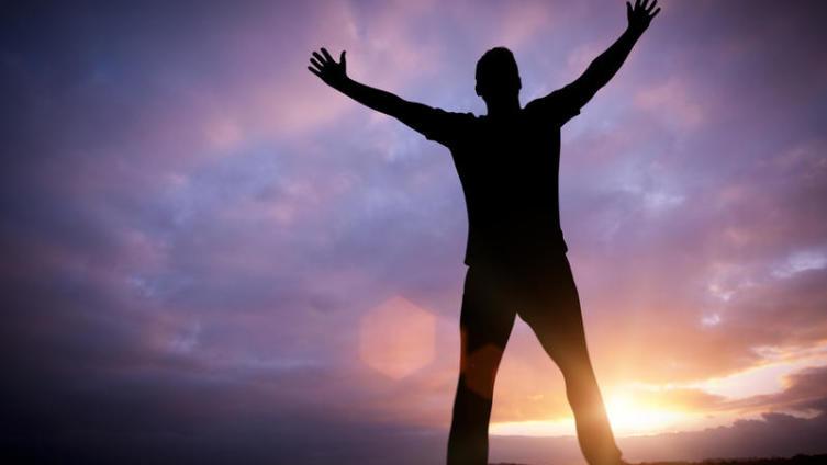Как найти смысл жизни? Великие - о поиске цели существования