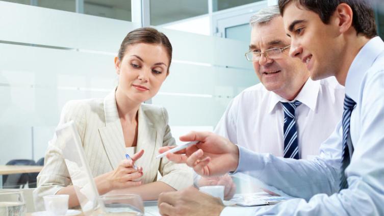 Что нужно знать о механизмах общения?