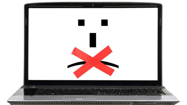 Закон о цензуре в Интернете. В чём плюсы, а в чём минусы?
