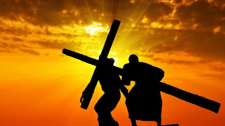 Что есть Истина для Иисуса Христа?