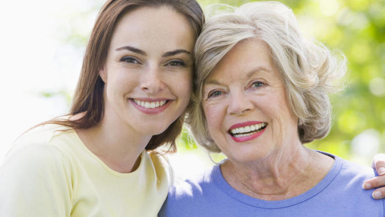 Как найти взаимопонимание с родителями?