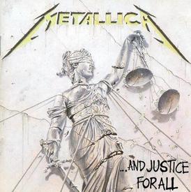 Название альбому 88 г. Хэтфилду навеял фильм Н. Джуисона, который так и назывался -