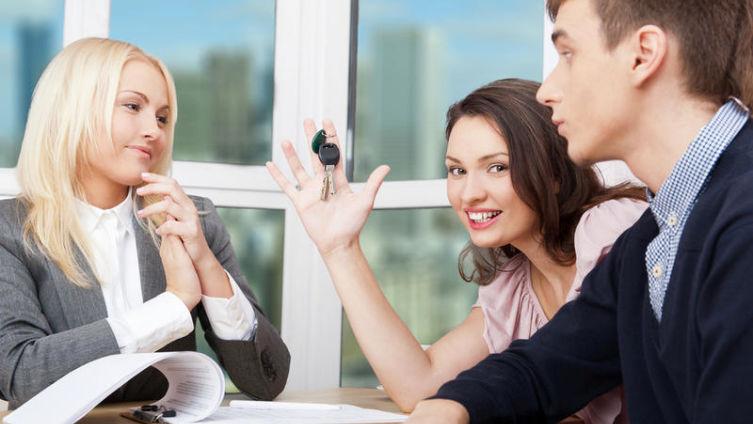 Зачем семье финансовый договор?
