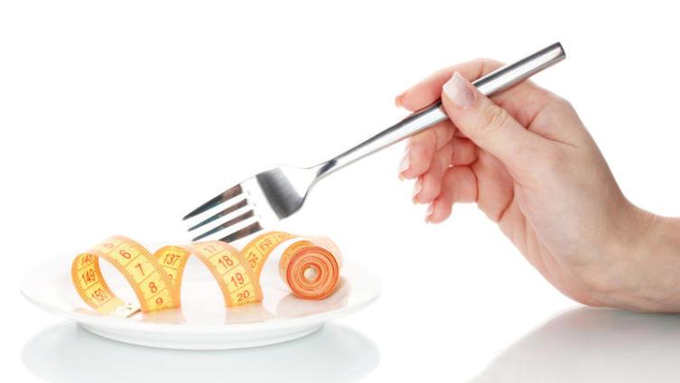 Вечная борьба с лишним весом. Почему у нас не получается похудеть?