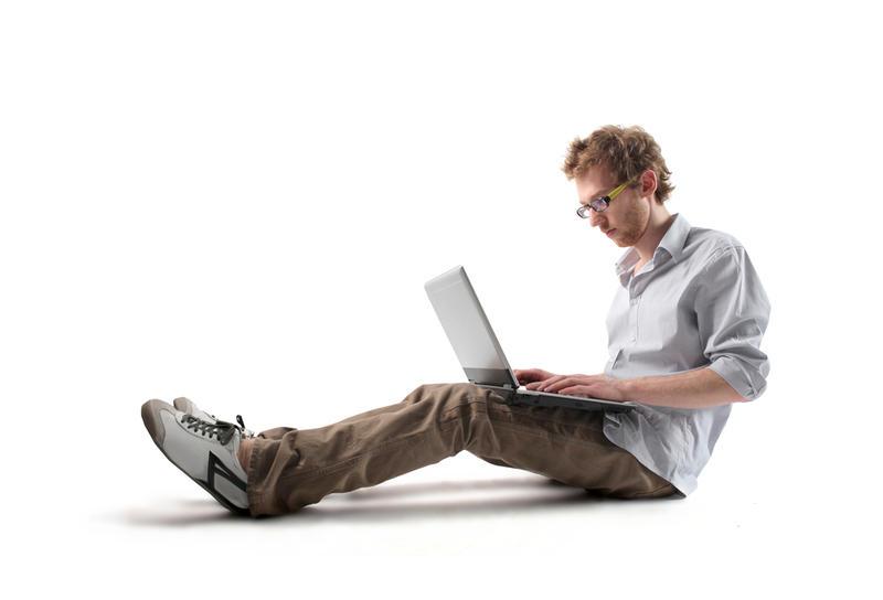 Как уменьшить интернет трафик