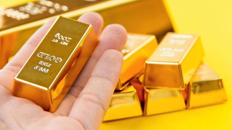 Как зарабатывают 1 000 000 рублей на инвестициях с обычной зарплаты?