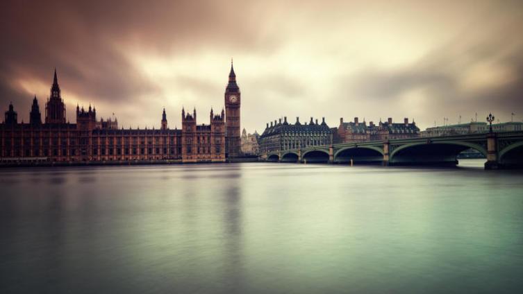 Работные дома викторианской Англии. Всегда ли благотворительность - благо? Часть 1