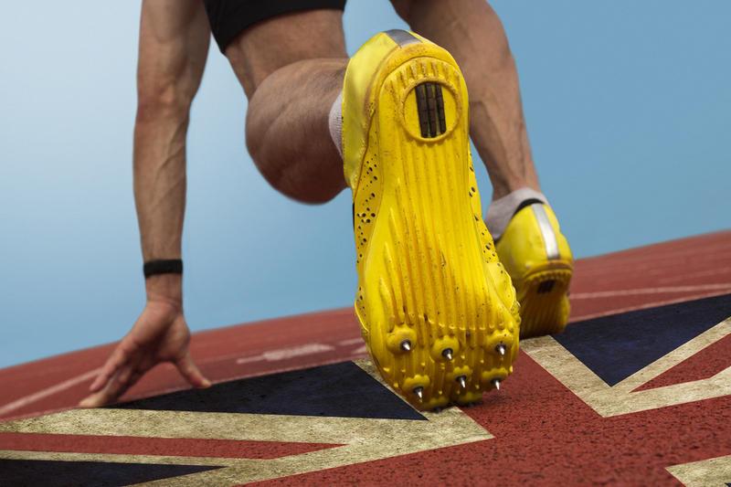 Кто участвует в Олимпиаде в Лондоне?