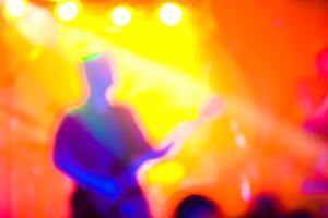 Как появилась группа  METALLICA, придавшая «трэш-металлу» осмысленное лицо? Ко дню рождения Джеймса Хэтфилда