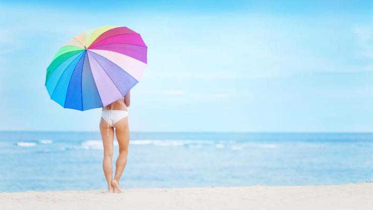 Как подобрать идеальный купальник для нестандартной фигуры?