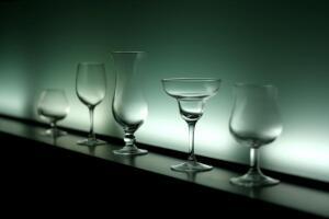 Что такое группа анонимных алкоголиков?
