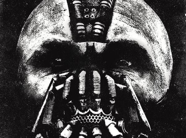 Суперкомикс «Темный рыцарь: Возрождение легенды». Чем закончилась трилогия Нолана?
