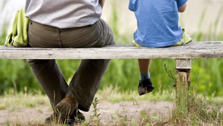 Отцы и деды. Существует ли конфликт поколений?