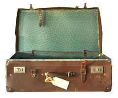 Имеют ли право эмигранты рассуждать о покинутой родине?