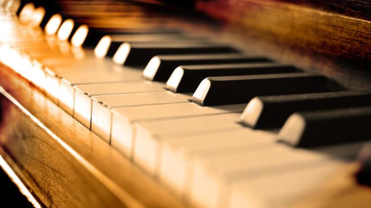 О чём шутят музыканты? XX век и наши дни