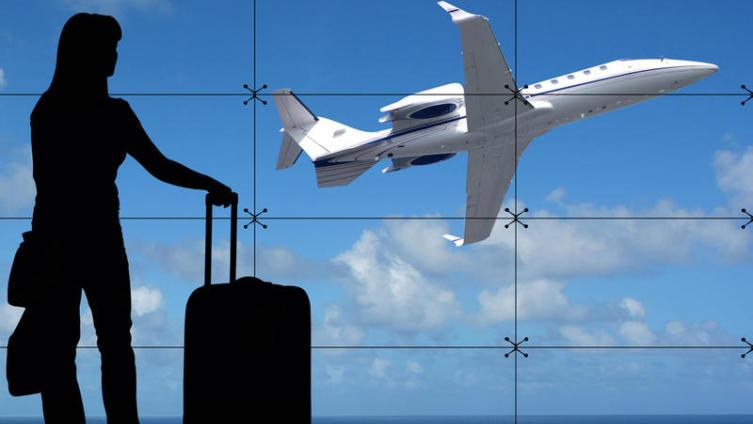 Легко ли быть эмигрантом?