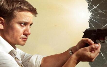 «Миссия невыполнима: Протокол Фантом». Кто заменит Тома Круза?