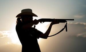 Sam Yang Sumatra. Почему эту пневматическую винтовку называют «корейским монстром»?