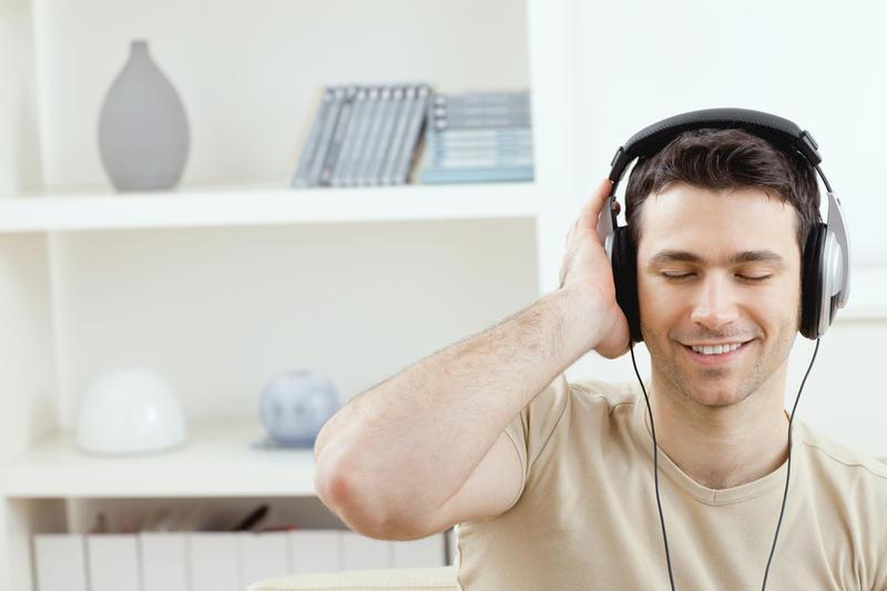 Пульсация и головная боль в висках, в чем причина