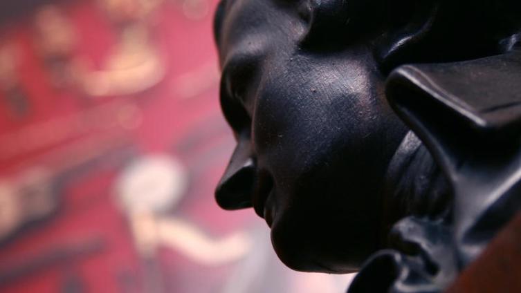Был ли отравлен Вольфганг Амадей Моцарт? Часть 2