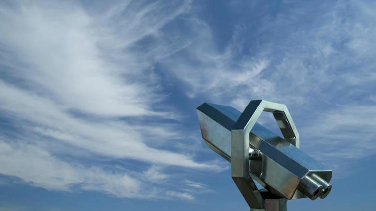 Техническая химия – оправдано ли выделение?