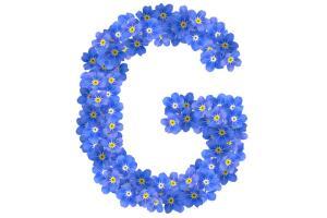 Что вы хотели знать о точке G, но стеснялись спросить? Точка G и ее роль в сексуальной революции