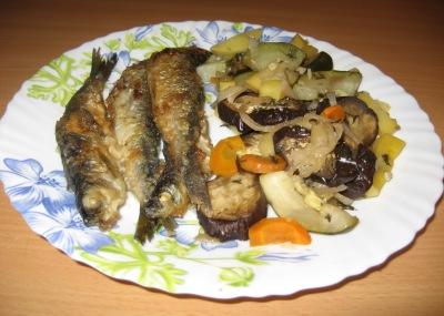 рецепт кабачков в духовке калорийность