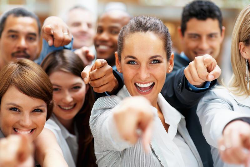 Осторожно, «секта позитивистов»! Как научиться жить осознанно?