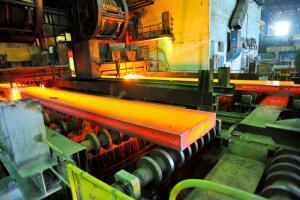 Что есть в металлургии от химии?