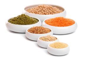 Как готовить и хранить продукты? Маленькие хитрости