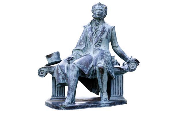 Почему А.С. Пушкин назвал героиню романа «Евгений Онегин» Татьяной?