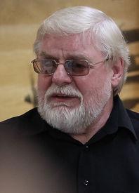 Валентин Дикуль