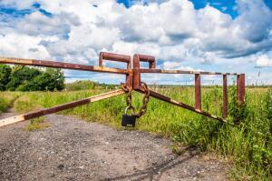 Личные границы — эгоизм или сохранение себя?