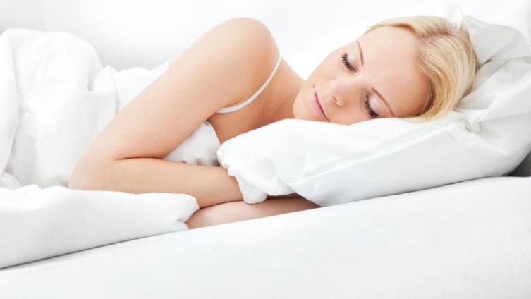 Проснуться красивой? Теперь – легко!