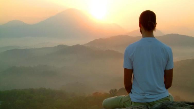 Бегство от рутины, или Как обрести радость каждого дня?