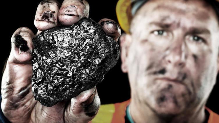 Углехимия. Стоит ли сжигать уголь?