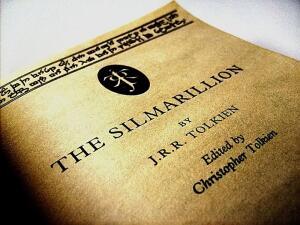 Что «исповедуют» жители Средиземья? Памяти Д.Р.Р. Толкина