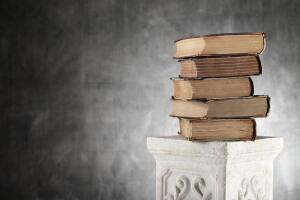 Quo vadis, или Как будет выглядеть учебник истории?