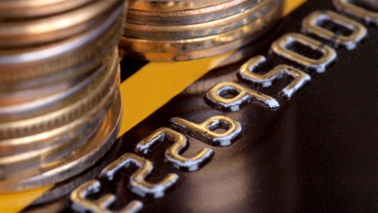 Почему фальшивые деньги – зло?