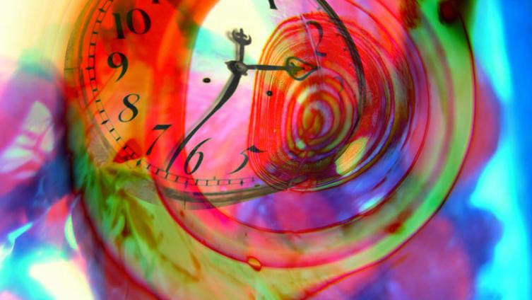 Как наука объясняет галлюцинации?