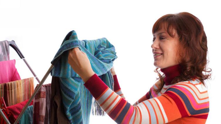 Актуально о моде. Какие свитера будут фаворитами осенне-зимнего сезона 2012 года?