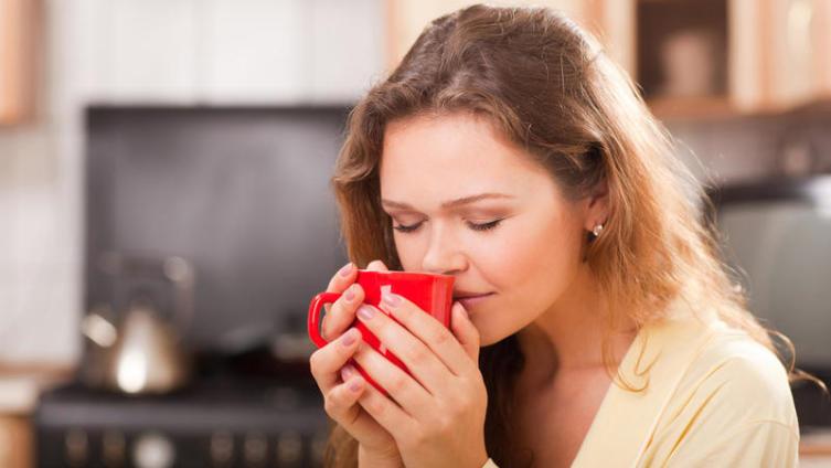 Можно ли синтезировать чай? Химия природных соединений