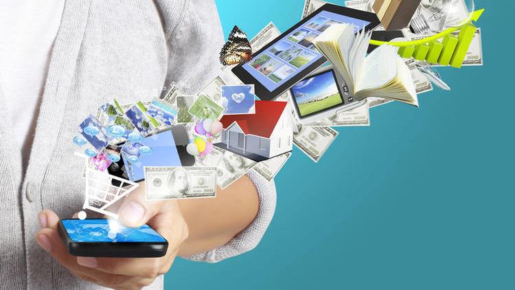 Какие маркетинговые приемы являются обыденностью Интернета?