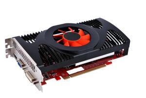 Что выбрать - Nvidia или Radeon? Видеокарты