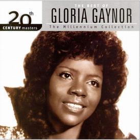 Глория Гейнор (а до принятия псевдонима - Глория Фаулз) родилась 7 сентября 1949 года в Ньюарке, штат Нью-Джерси