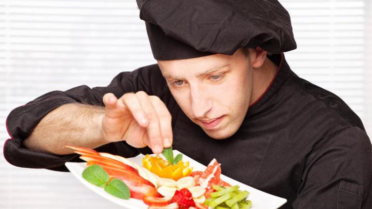 Как питаться в зависимости от психологического типа? Пирожки для консерваторов